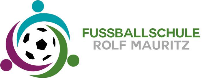 Fussballschule Rolf Mauritz Issum und NRW Nordrhein Westfalen Issum Geldern Sevelen Sonsbeck Venlo Kleve Straelen Kempen Krefeld Duisburg Moers Dinslaken Essen
